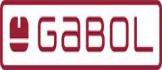 LogoGabol