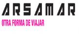 Arsamar